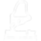 MFAL Logo square transparent white.png