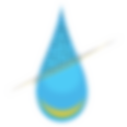 water drop with yellow.png