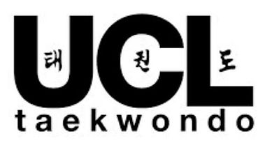 UCL Taekwondo Club