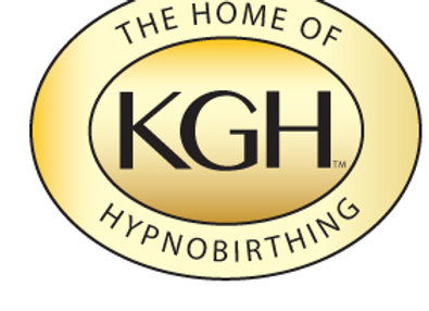 Midwife to Mama Group Hypnobirthing Course 15th & 22nd April - Full Payment