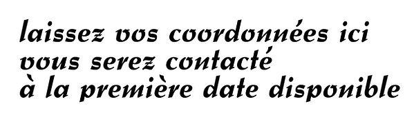 laissez_vos_coordonnées_ici.jpg