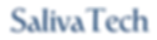 Saliva_Techロゴ(高解像度版).png