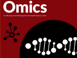Medicine in Omics/Journal of Clinical Medicineの編集委員/Editorial board member