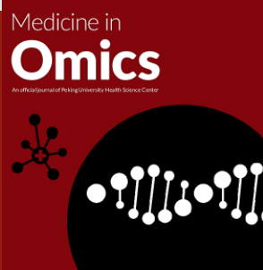 Medicine in Omics/Journal of Clinical Medicineの編集委員/Editorial board member