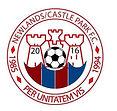 Newlands Castle Park Club Logo.jpg