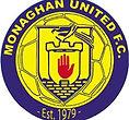 new Mon Utd 07.jpg
