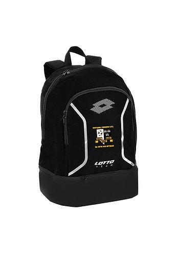 Backpack Soccer Omega III