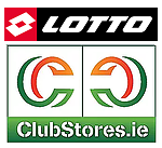 LottoLogo with ClubStores Logo.png