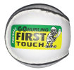 First Touch Sliother