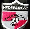 Hyde Park FC - Club Logo_edited.jpg