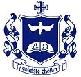 Colaiste Choilm - School Logo.png