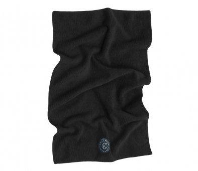 Krav Maga Towel Crested