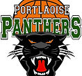 portlaoise panters logo.jpg