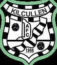 kilcullen fc logo.png