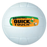 Quick Touch Ball