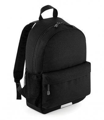 Rucksack Bag
