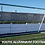 Thumbnail: Soccer Nets (Flat or Staunchin) - One Colour