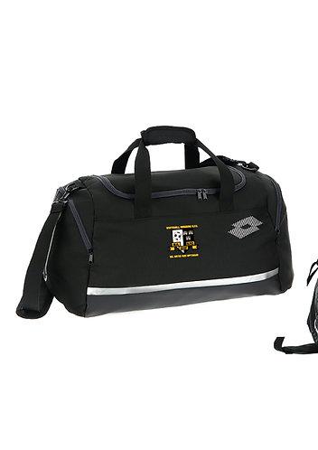 Bag Delta Plus M