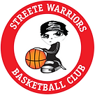 Streete Warrior Logo  correct.png