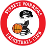 Streete Warrior Logo  correct.png