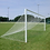 Thumbnail: Soccer Nets (Flat or Staunchin) - Two Colours