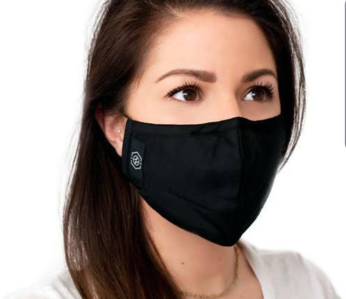 Face Mask pack of 10