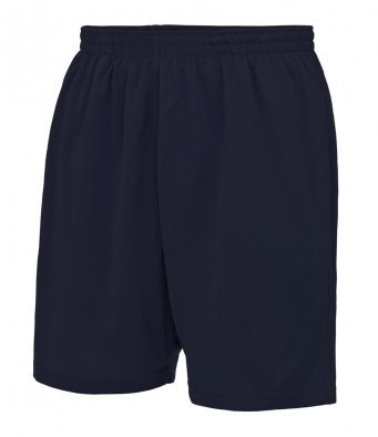Adult Cool Shorts Navy
