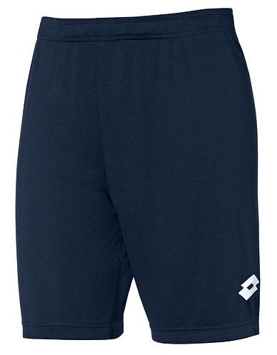 Adult Shorts Delta Navy