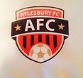 Aylesbury Logo.jpg
