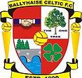 Ballyhaise_Logo.jpg