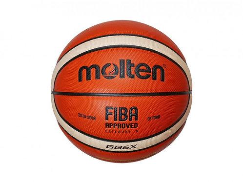 SCHOOL/CLUB MATCH BALL