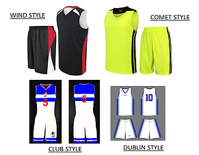 Basketball styles NEW.png