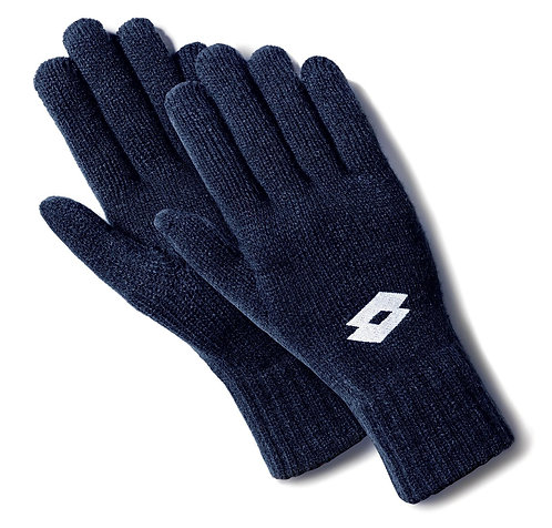 Cross Glove KN Navy