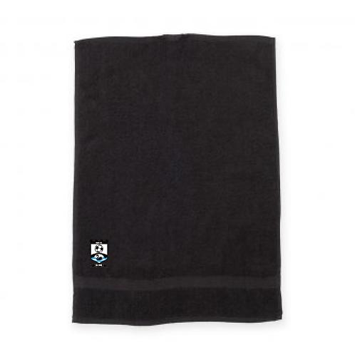 INNY Club Towel