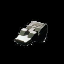 Tornado Whistle - 2 Pack