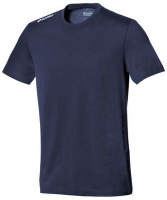 Kids T Shirt Black