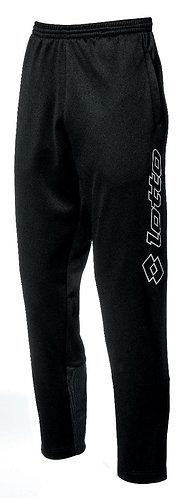 Adult Track Suit Pants Black