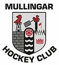 logo Mullingar Hockey Club .jpg