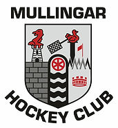 logo Mullingar Hockey Club .jpg