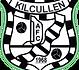kilcullen fc logo_edited.png