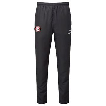 ADULT RIPSTOP TRACK PANTS