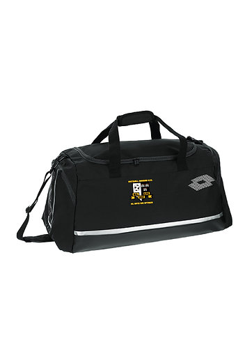 Bag Delta Plus L
