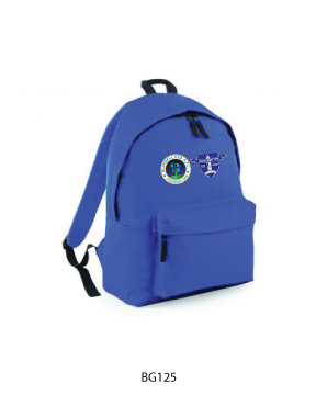 Rucksack Royal Junior