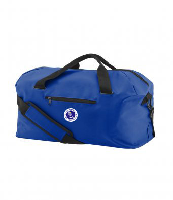 Cool Gym Bag Royal