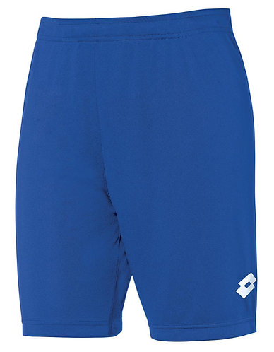 Kids Shorts Delta Royal