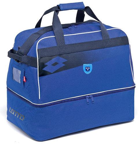 Gear Bag Royal