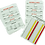 Thumbnail: Referee Cards - Pack of 20