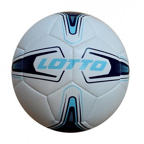 10 X Lotto ICON Training Ball - Size 5