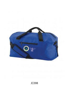 Cool Gym Bag Royal