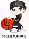 Streete Warriors Basketball Club Logo.jp